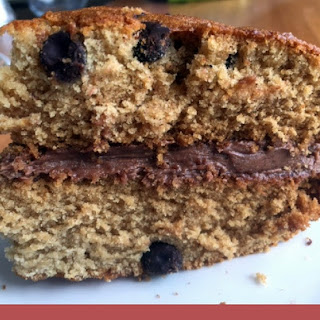 Dark Chocolate Ginger Cake Recipes.