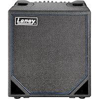 Laney Nexus SLS-112 Bascombo