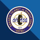 SATSO icon