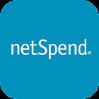 NetSpend Prepaid Banking icon