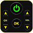 Universal T.. file APK for Gaming PC/PS3/PS4 Smart TV