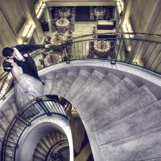 Wedding photographer Sean Yen (seanyen). Photo of 12.11.2014