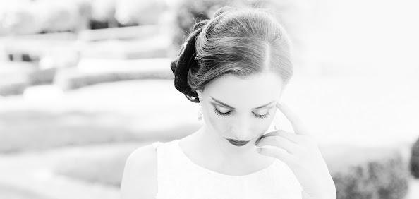 Hochzeitsfotograf Klaus Fies (fies). Foto vom 16.08.2017