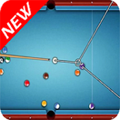 Game 8 Ball Pool New Guide