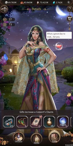 Game of Khans filehippodl screenshot 24