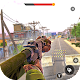 Download Us Army Sniper Shooting - IGI Games Mission 2020 For PC Windows and Mac