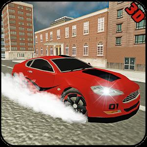 download Ultimate Car Driving 2017 apk
