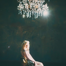 Wedding photographer Katerina Sokova (SOKOVA). Photo of 31.08.2015