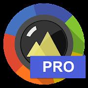 F-Stop Gallery Pro