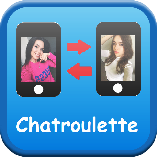 chatroulette dating app Chatroulette alternative chatroulette - is the most popular video chat, which is built on the principle of roulette: you never know who will be connected when you click next chatroulette allows you to chat via webcam, chat with a random companion through the microphone, to correspond with the keyboard.