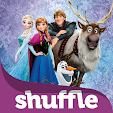 Frozen by S.. file APK for Gaming PC/PS3/PS4 Smart TV