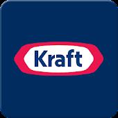 Events@Kraft