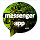Download World Messenger App For PC Windows and Mac 1.0.3