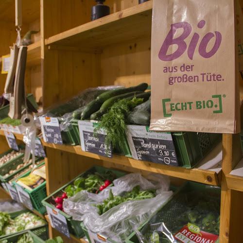 Bio- und Bauernmarkt Sessler Mühle im Schwarzwald