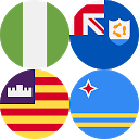 Guess The Flag APK
