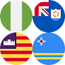 download Guess The Flag apk
