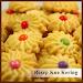 Resep Kue Kering Pilihan Icon