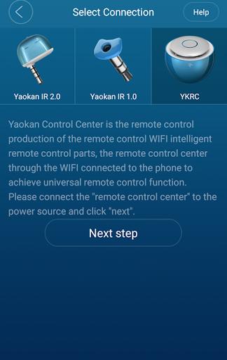 Remote Master 9.1.1 screenshots 2