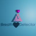 Breath Detector icon
