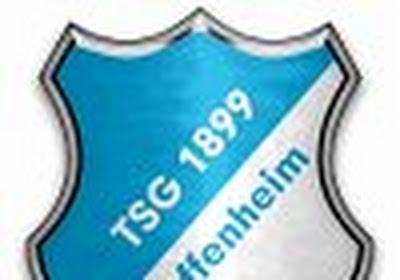 Hoffenheim s'offre Acquah