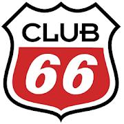 Club 66 APK
