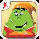 Wonster Tales (app)