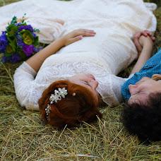 Wedding photographer Maksim Konankov (konankov). Photo of 15.09.2017