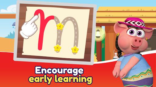 The Childrenu2019s Kingdom: Play and Learn 1.221.2 screenshots 3