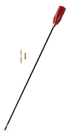 Dewey läskstång .22-6,5mm - 44cm