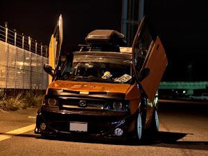 ステップワゴン RF5のカスタム事例画像 正露丸運輸@ppさんの2020年08月11日09:14の投稿
