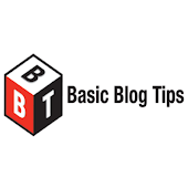 Basic Blog Tips
