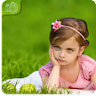 Blur Background- DSLR Effect, After Focus 2018 APK