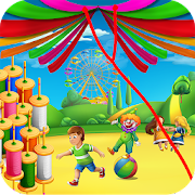 Free Download Kite Flying Mela - Pak India APK for Samsung