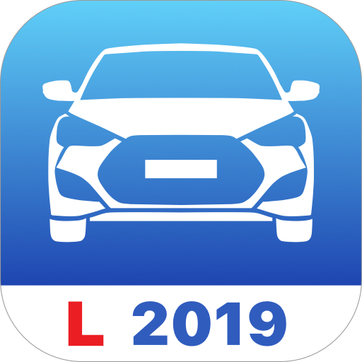 Driving Theory Test 2019 for UK Car Drivers