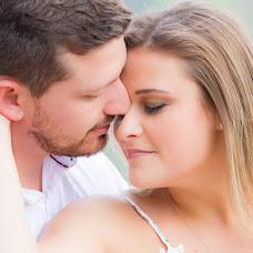 Fotógrafo de casamento Bruno Mattos (brunomattos). Foto de 10.05.2017