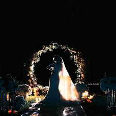 Wedding photographer Alan Tutaev (AlanTutaev). Photo of 05.08.2018