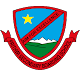 Prithiwi Secondary Boarding School (Kathmandu) Download on Windows