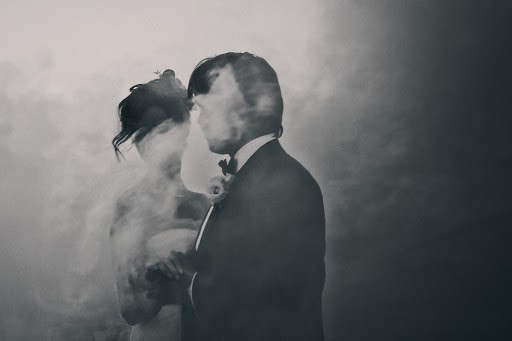 Wedding photographer Katerina Sokova (SOKOVA). Photo of 15.11.2012