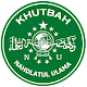 Khutbah Jumat NU 2019 Download for PC Windows 10/8/7