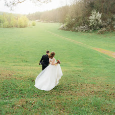 Wedding photographer Svetlana Adamchik (Adamchik). Photo of 26.04.2016
