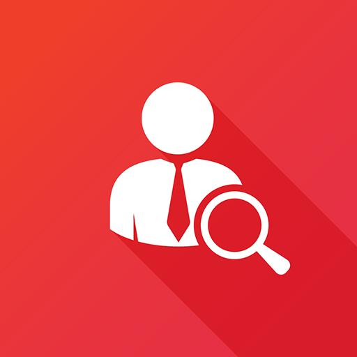 Καλύτερη δωρεάν dating app Αυστραλία