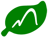 Trip Store Krabi