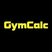 GymCalc - Пауэрлифтинг