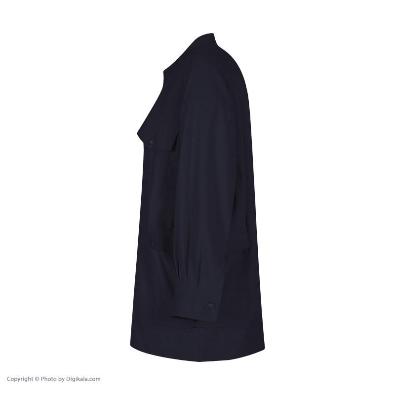 کت زنانه آیلار مدل 23001002-040029-99