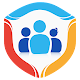 Bit Guardian Parental Control - Secure & Safe Kids Android apk
