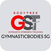GymnasticBodies SG