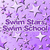 Swim Stars Swim School App Android APK Download Free By Your Phone App