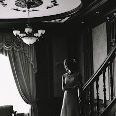Wedding photographer Evgeniya Cherepanova (JaneChe). Photo of 21.08.2017