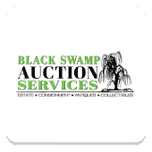 Black Swamp Auction Services