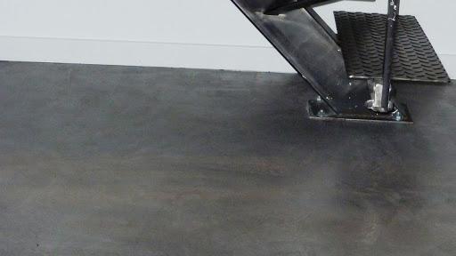 beton-cire-duree-de-vie